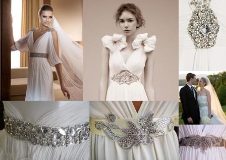 http://m1.paperblog.com/i/42/421962/cinturones-vestidos-novia-un-complemento-chic-L-UcT8kB.jpeg