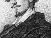 'Leyendas', Gustavo Adolfo Bécquer