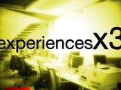 USDE Empiezan experiences!