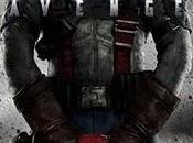 Comienzan preparar secuela 'Captain America: First Avenger'
