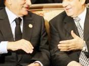 """Túnez, Egipto, Marruecos. Esas """"dictaduras amigas"""""""
