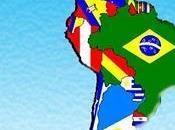 Asociaciones Distrofia Muscular países Ibero-americanos