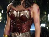 Cobbie Smulders fuese Wonder Woman?
