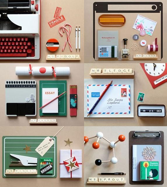 Homeware art culos de dise o para el hogar paperblog for Articulos originales para el hogar