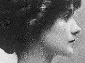 Coco Chanel: Diva rebelde