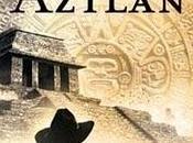 Mario Escobar Profecia Aztlán