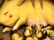 ¿RPG Pokémon Wii? Adiosh adiosh