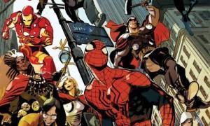Reseñas-Edad Heróica: Tiempo de Héroes