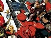 Reseñas-Edad Heróica: Tiempo Héroes