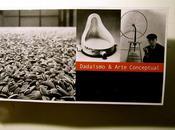 Dadaísmo Arte Conceptual