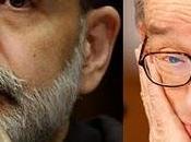 Tras Mubarak, Bernanke dictador peligroso planeta debe derribado como tirano Egipto