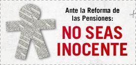 Al PSOE le ha sido más fácil dejarse llevar a la derecha que seguir su ideología