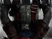 Trailer: Capitán América (Captain America: First Avenger)