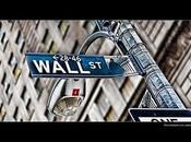 Alemanes compran Bolsa Nueva York