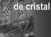 """cristal"""" """"Fuera Foco"""" Teatro Victoria"""
