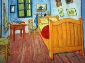 amarillo Vicent Gogh