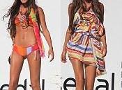 Moda Tendencia 2011 Productos para Cabello.Sedal llego Carlos Paz!.
