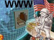 """Hillary Clinton: libertad Internet, pero """"con código conducta"""""""
