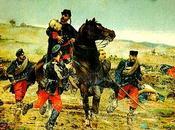 palacio, general pintor español.