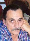 Palabras del Dr C. Luis Carlos Silva Ayçaguer, Presidente del Comite Cientifico del VIII Congreso Internacional de Informatica en Salud en el acto de ... - palabras-clausura-viii-congreso-internacional-L-5mDZIo