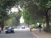 160. Niger