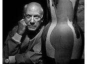 Picasso guitarras