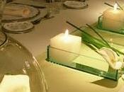 Consejos para decorar velas