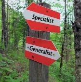generalist-specialist.jpg