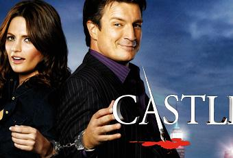 Castle Spinoff