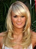 http://m1.paperblog.com/i/42/427648/cuidados-un-cabello-largo-brillante-suave-L-Q0DpQE.jpeg
