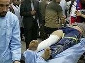 Análisis mortalidad PLoS: civiles víctimas inocentes guerra Irak
