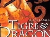Tigre dragón- (dr.)