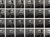 almíbar Stefan Zweig
