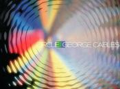 """""""Circle"""" (1979) George Cables, segundo trabajo extraordinario pianista York."""