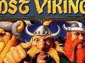 cuernos vikingo