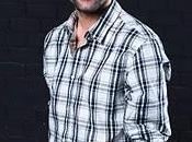Jordi Mestre, nuevo reportero SLQH