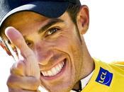 Asombro mundial críticas absolución Contador
