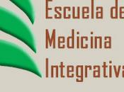 Jornada sobre Fibromialgia Madrid Febrero