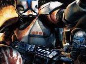 Star Wars Republic Commando (Por Loren)