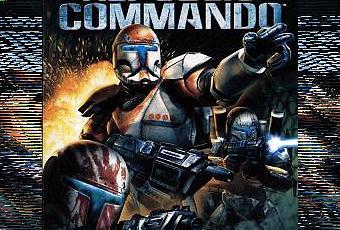 star-wars-republic-commando-loren-T-chlaHe.jpeg