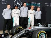 Toto Wolff muestra orgulloso haber sabido administrar rivalidad Hamilton Rosberg