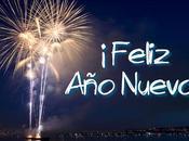 Feliz nuevo 2017