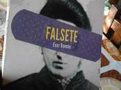 Acerca #FALSETE, Esteban Cancio
