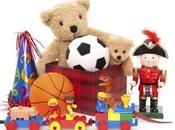 experto aconseja juguetes regalar niños