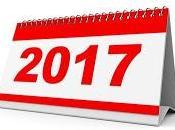 """Hacer """"nuevo"""" nuevo 2017."""