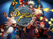 Dungeon Fighter online (free play)