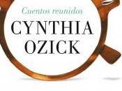 misterios Ozick