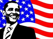 Obama termina legislatura expulsando diplomáticos rusos