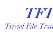 Cómo crear servidor TFTP Linux