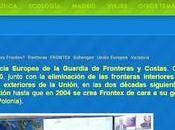 cumplen años andadura Ciudadano Morante